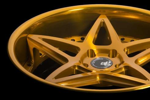 ag_f432_gold-768x513.jpg
