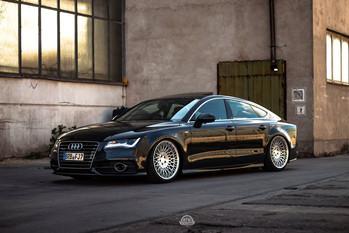 Audi A7 bk _ AG M540.jpg