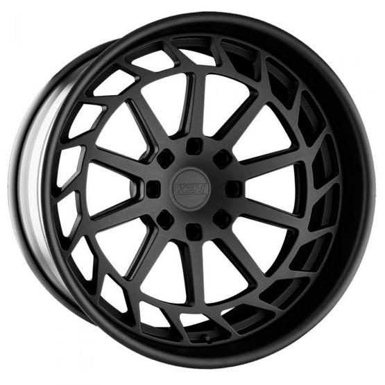ksm05-textured-black-1000-700x700.jpg