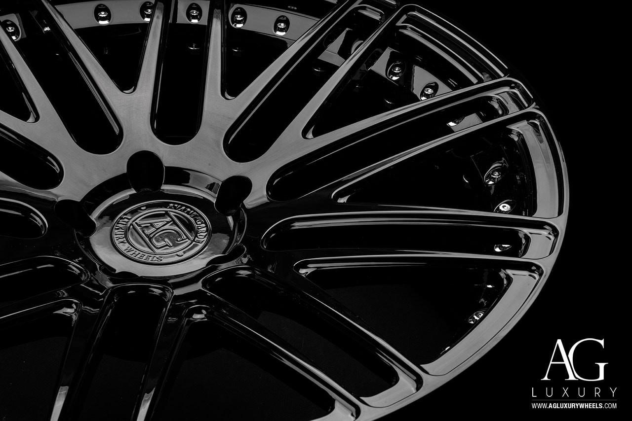 agluxury-wheels-agl10-duo-block-gloss-bl