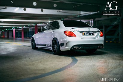 mercedes-c63-amg-agl19-gloss-black-4.jpg