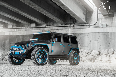 jeep-wrangler-agl37-color-matched-two-to