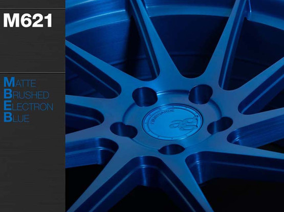 m621-matte-brushed-electron-blue-feature