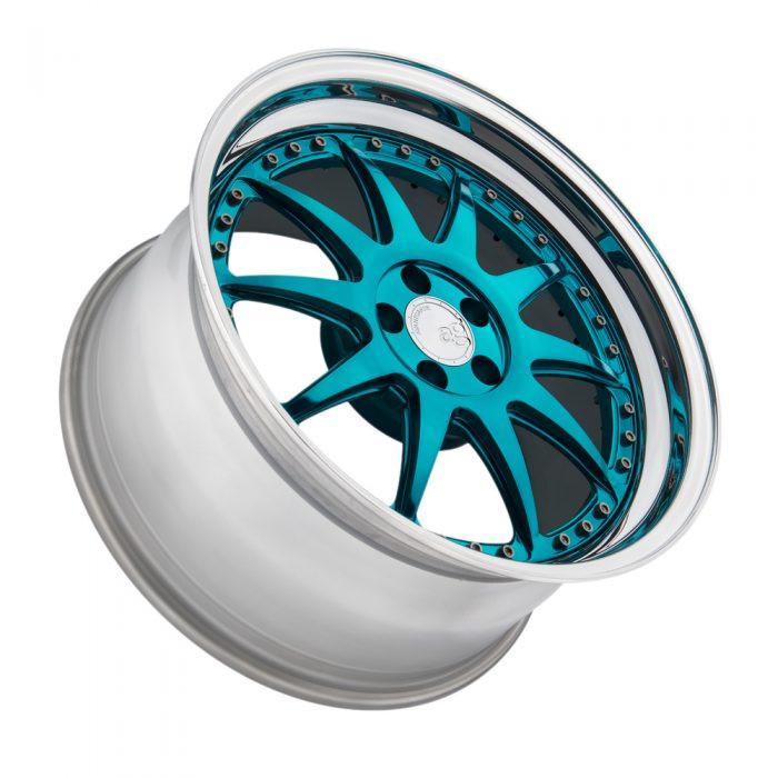 F120-Mirror-Turquoise-lay-1000-700x700.j