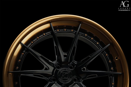 agl59-gloss-black-liquid-bronze-spec3-ag