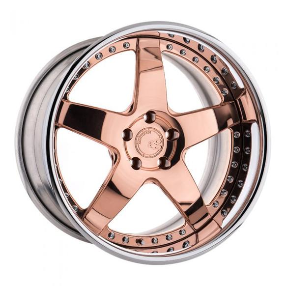 F230-Copper-Plated-1000-700x700.jpg