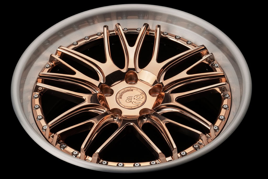 sr7-polished-copper-with-brushed-clear-l