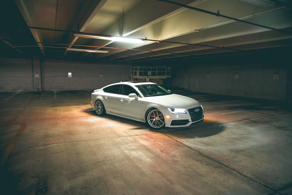 Audi A7 _ AG M510.jpg
