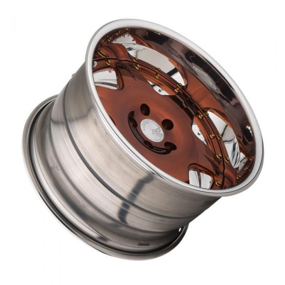 F260-Polished-Liquid-Bronze-lay-1000-700