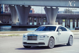 rolls-royce-wraith-agl30-gloss-white-pol