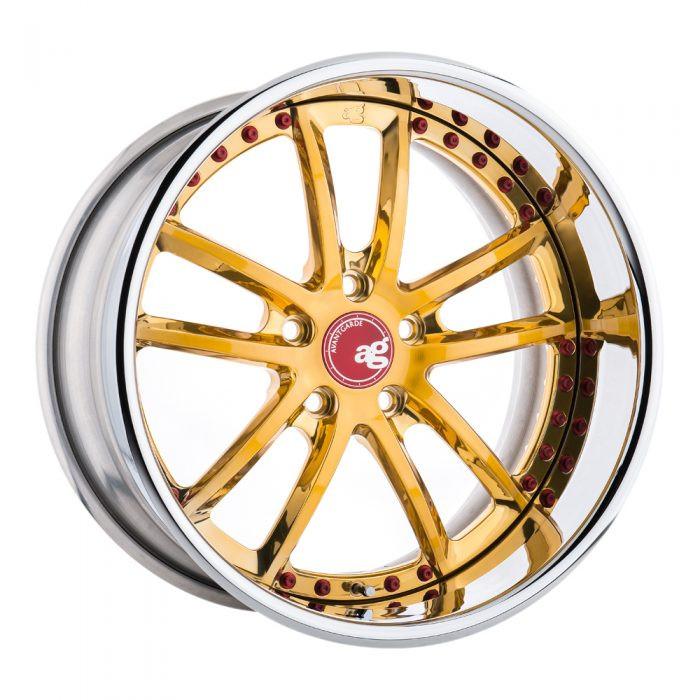 F231-Brushed-Gold-Bullion-1000-700x700.j