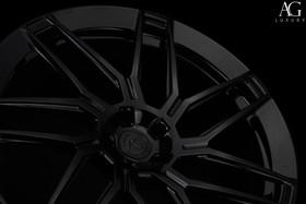 agl35-gloss-black-monoblock-aero-flange-agluxury-wheels-13.jpg