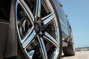 cadillac-escalade-agluxury-wheels-agl22-