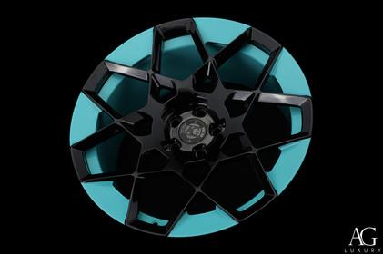 agl-aero55-gloss-black-tiffany-blue-flange-agluxury-wheels-08.jpg