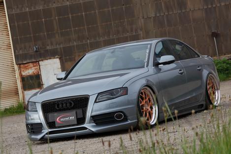 Audi A4 _ AG F110.jpg