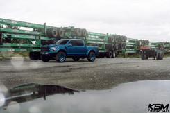 AG-KSM-KSM03-MC-Blue-Ford-Raptor-07.jpg