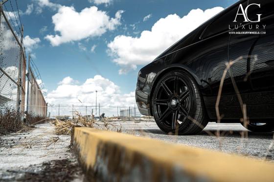 rolls-royce-wraith-agl36-gloss-black-7.j