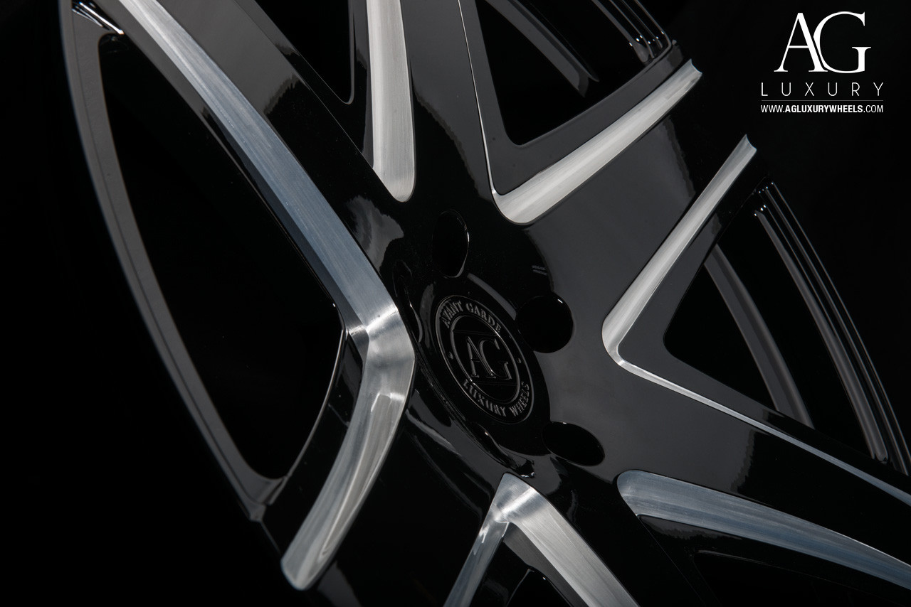 agl34-monoblock-gloss-black-brushed-acce