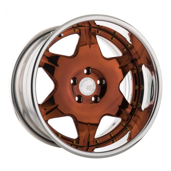 F260-Polished-Liquid-Bronze-1000-700x700