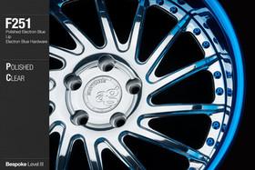 avant-garde-ag-wheels-f251-polished-clea