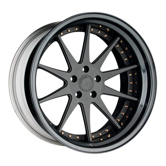 F420-Technica-Black-SPEC1-1000-700x700.j