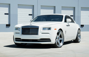 rolls-royce-wraith-white-agluxury-agl16-