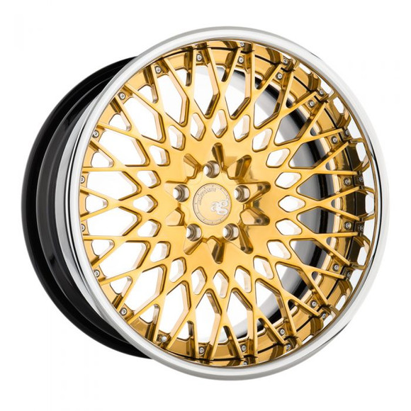F440-Gold-Bullion-SPEC1-1000-700x700.jpg