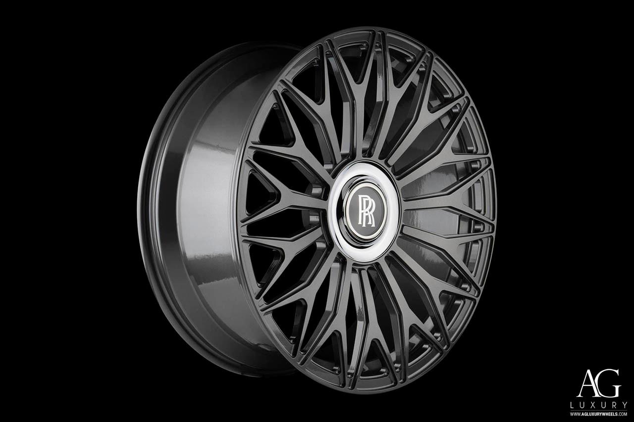 agluxury-wheels-agl30-gloss-anthracite-3