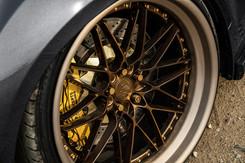 chrysler-300s-agwheels-avant-garde-wheel