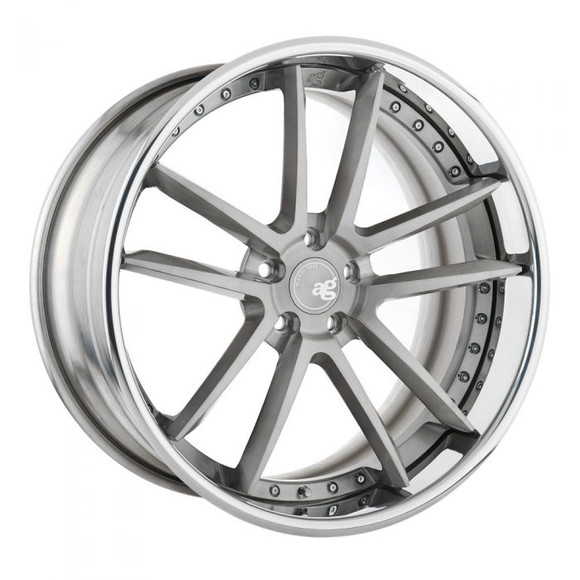 F431-Brushed-Stainless-SPEC2-1000-700x70