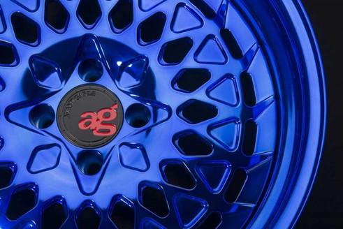 ag_f144_details-768x513.jpg