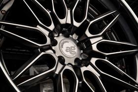 f563 sema wheel edited4.jpg