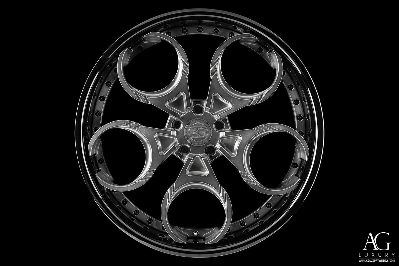 agluxury-wheels-agl46-spec2-brushed-grig