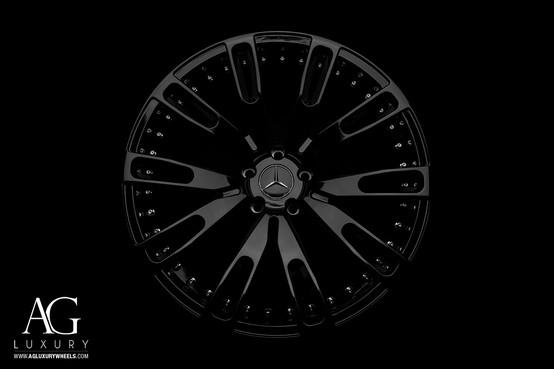 agl50-gloss-black-machined-for-oe-merced