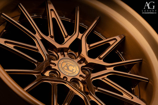 agluxury-wheels-agl58-spec2-polished-mon