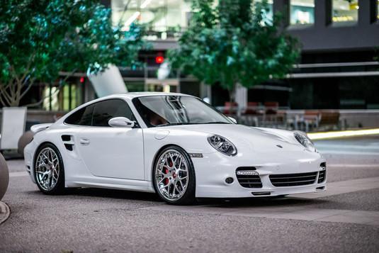 Porsche997turbo wh _ AG F510.jpg