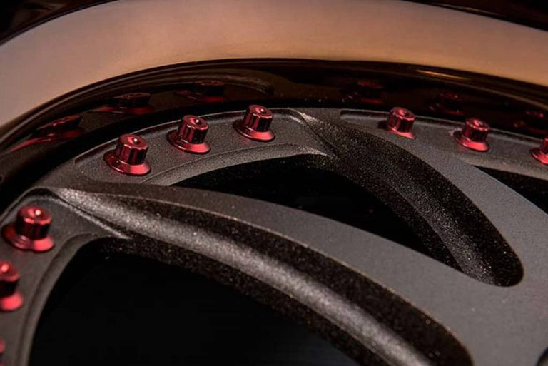 ag-f120-technica-bronze-detail-min-768x5