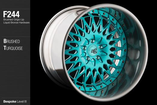 avant-garde-ag-wheels-f244-brushed-turqu