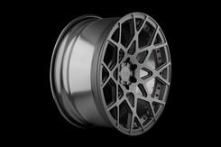 ksmoffroad-wheels-ksm-offroad-ksm02-duo-