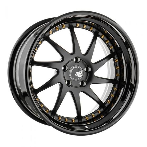 F121-Matte-Black-1000-700x700.jpg