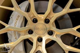 range-rover-hse-agluxury-wheels-agl43-mo