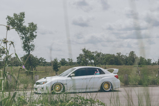 subaru-wrx-sti-f141-brushed-gold-bullion
