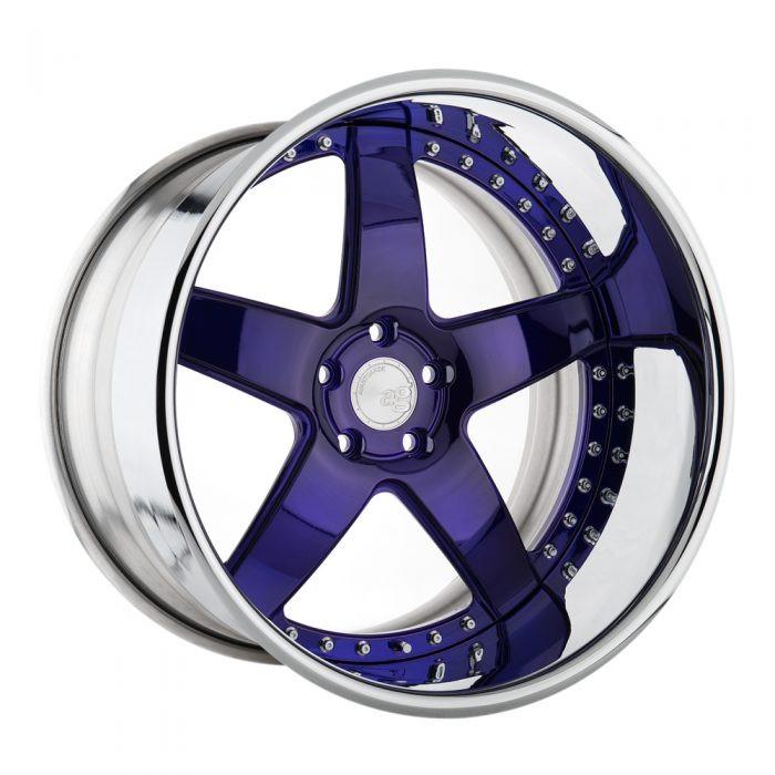 F230-Prism-Purple-1000-700x700.jpg