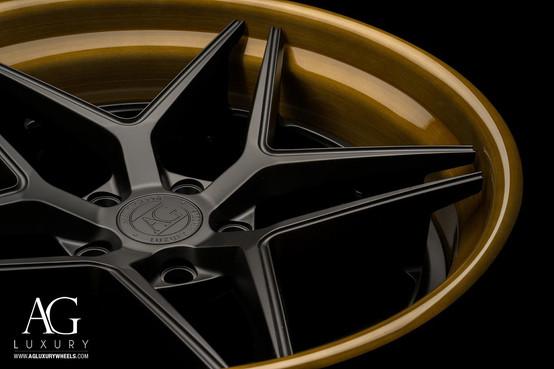 agluxurywheels-agl42-spec3-matte-black-f