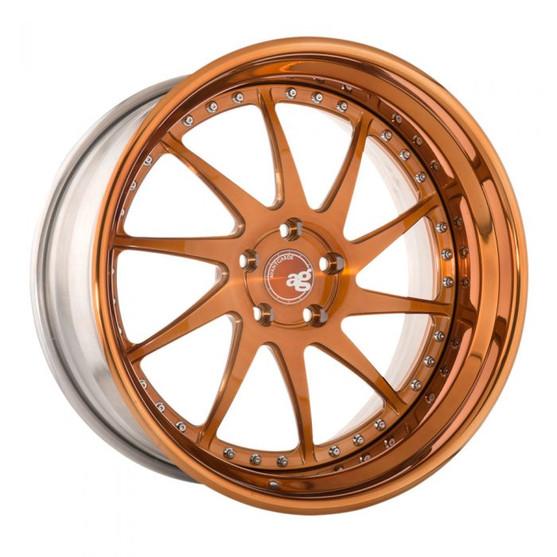 F121-Brushed-Cognac-1000-700x700.jpg