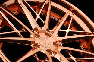 ag-f538-brushed-polished-rose-gold-wheel