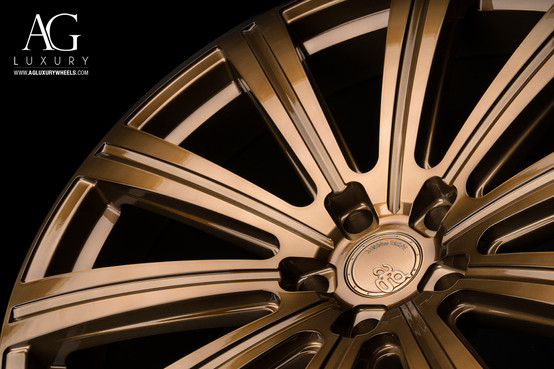 agluxury-wheels-agl-aglvanguard-vanguard-gloss-machined-antique-bronze
