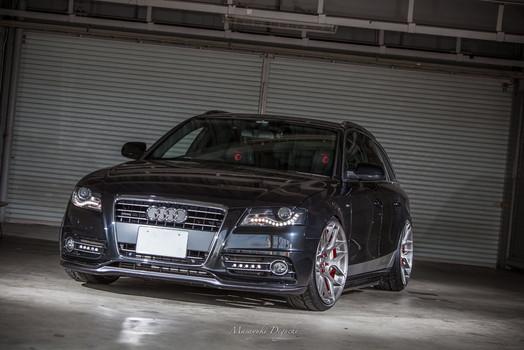 Audi A4 AVANT _ AG M590.jpg