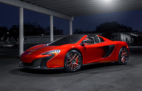 mclaren-650s-agl21-brushed-grigio-orange