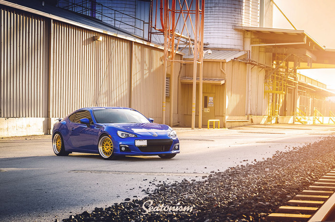 f141-gold-bullion-subaru-brz-seatonism-f